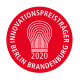 Innovationspreis-BB_Badge-Preisträger_2020_2
