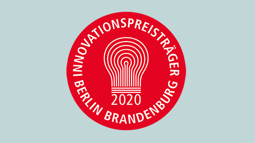 Innovationspreis-BB_Badge-Preisträger_2020_2 Kopie